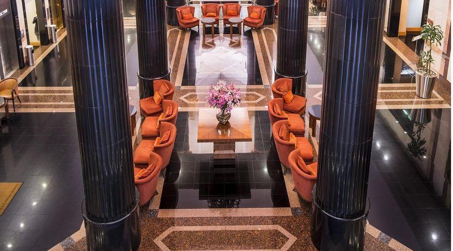 فندق شيراتون البحرين-21 من 43 الصور