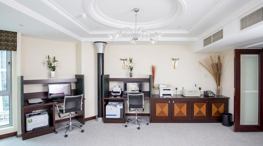 فندق شيراتون البحرين-22 من 43 الصور