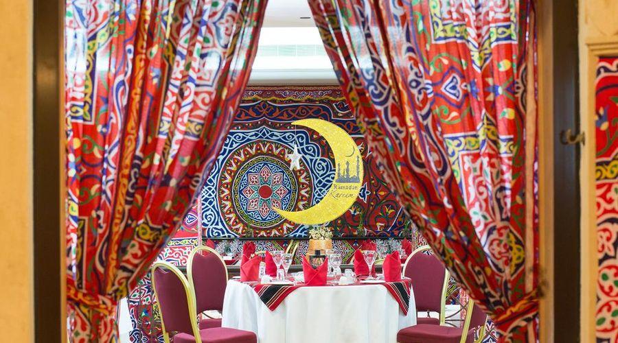Sheraton Bahrain Hotel-23 of 43 photos