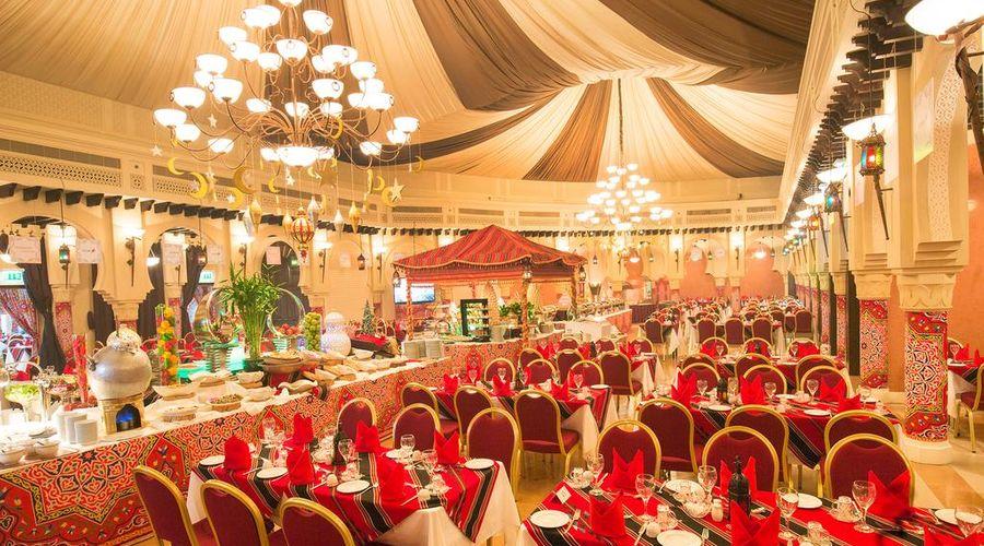 Sheraton Bahrain Hotel-24 of 43 photos