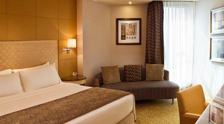 Sheraton Bahrain Hotel-26 of 43 photos