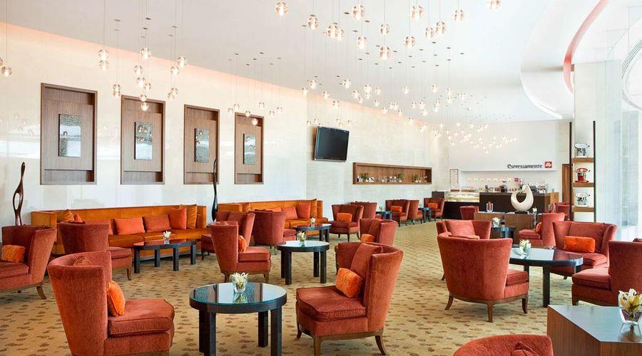 Sheraton Bahrain Hotel-30 of 43 photos
