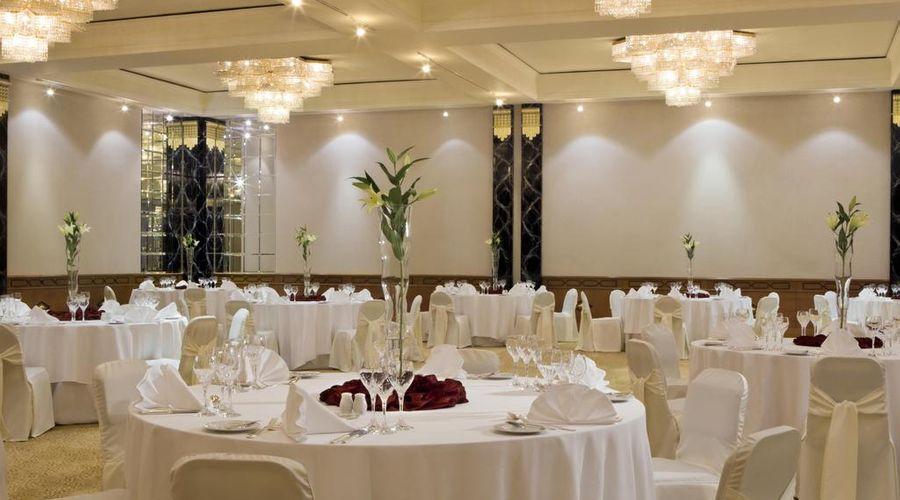 فندق شيراتون البحرين-37 من 43 الصور