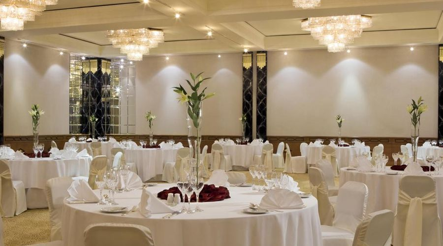 Sheraton Bahrain Hotel-37 of 43 photos