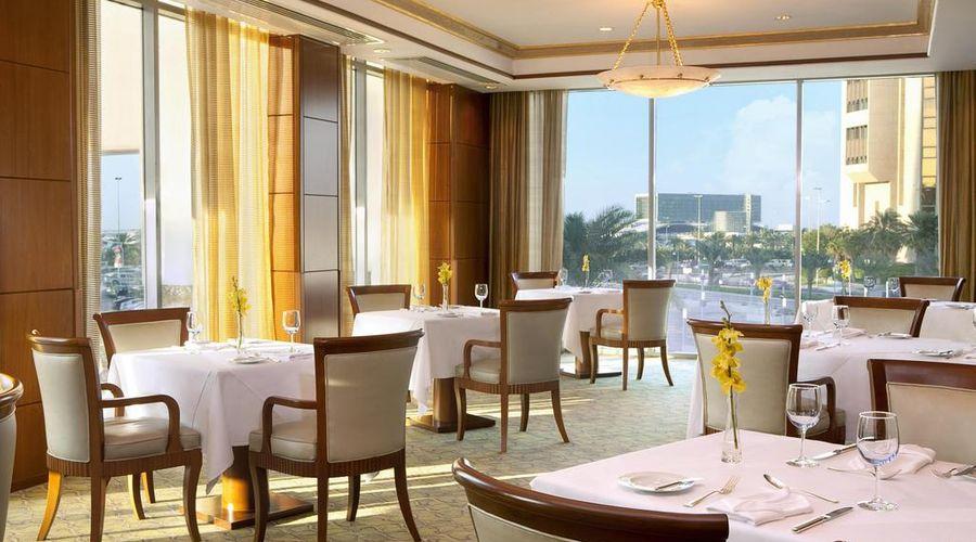 Sheraton Bahrain Hotel-6 of 43 photos