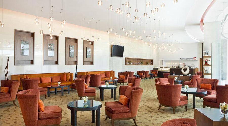 Sheraton Bahrain Hotel-39 of 43 photos