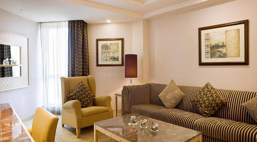 فندق شيراتون البحرين-41 من 43 الصور