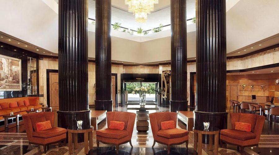 Sheraton Bahrain Hotel-42 of 43 photos