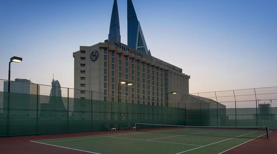 Sheraton Bahrain Hotel-44 of 43 photos