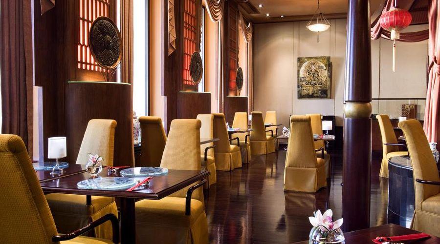 Sheraton Bahrain Hotel-45 of 43 photos