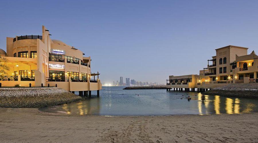 منتجع نوفوتيل الدانة البحرين-18 من 39 الصور