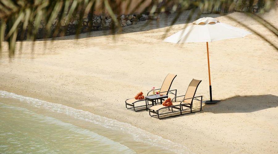 Novotel Bahrain Al Dana Resort-6 of 39 photos