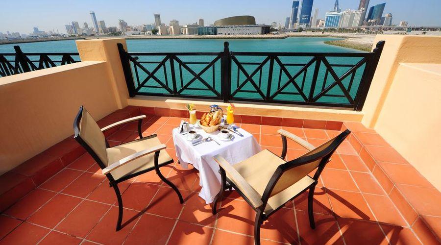 Novotel Bahrain Al Dana Resort-7 of 39 photos