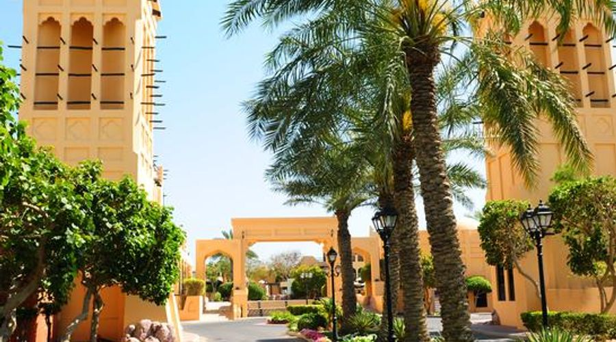 Novotel Bahrain Al Dana Resort-8 of 39 photos
