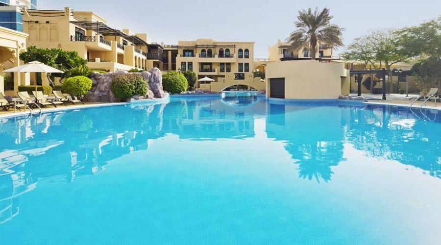 Novotel Bahrain Al Dana Resort-14 of 39 photos