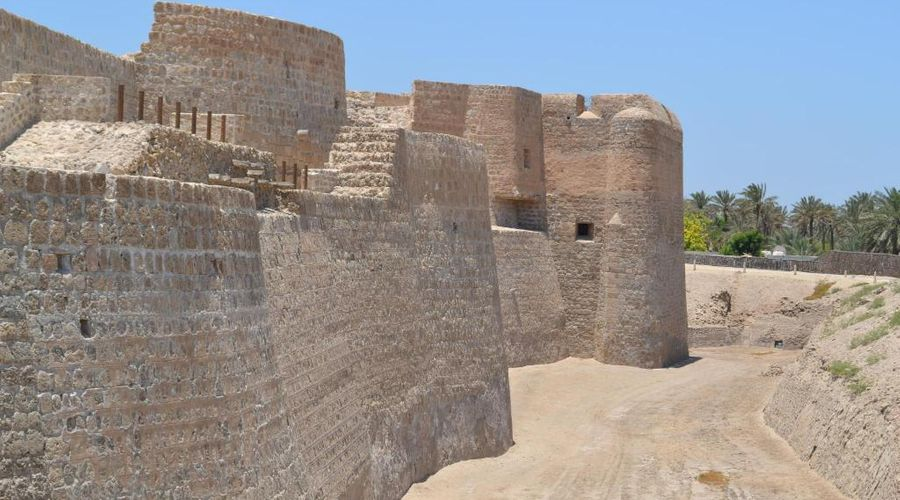 Novotel Bahrain Al Dana Resort-37 of 39 photos