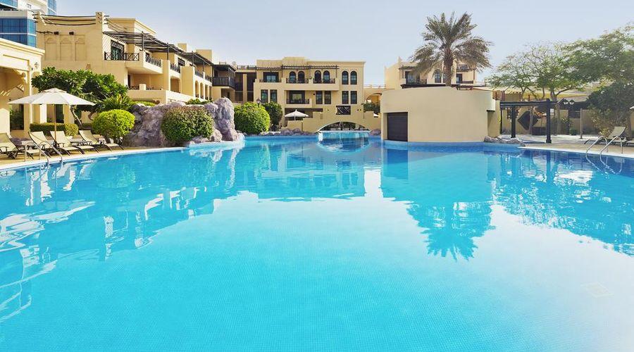 Novotel Bahrain Al Dana Resort-15 of 39 photos