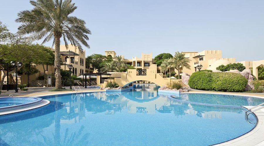 Novotel Bahrain Al Dana Resort-18 of 39 photos