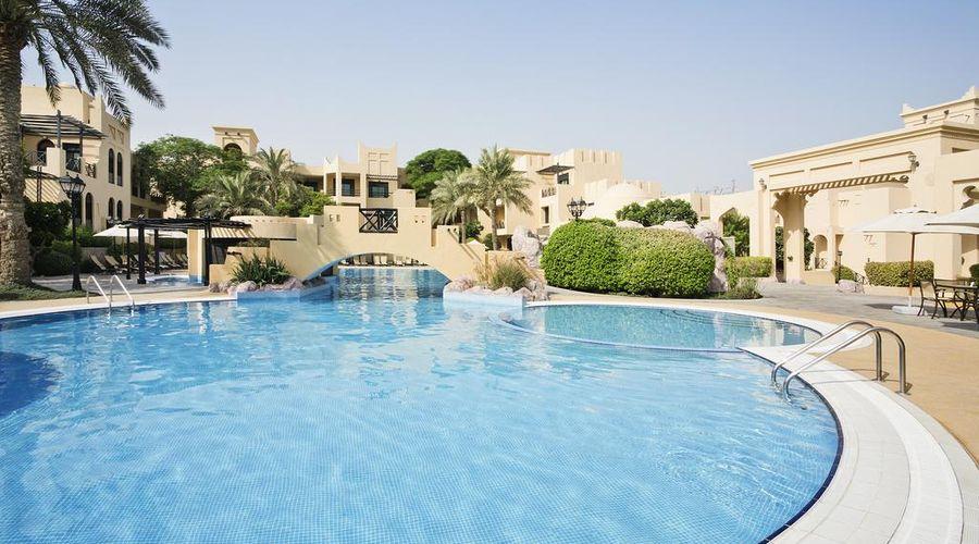 Novotel Bahrain Al Dana Resort-19 of 39 photos