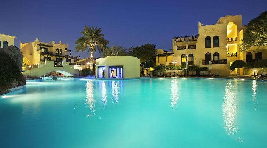 Novotel Bahrain Al Dana Resort-23 of 39 photos