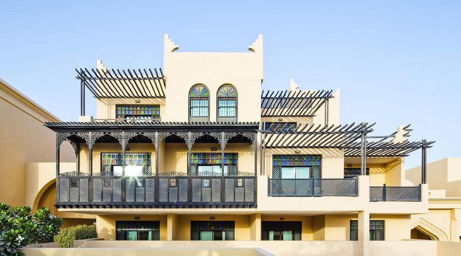 Novotel Bahrain Al Dana Resort-16 of 39 photos