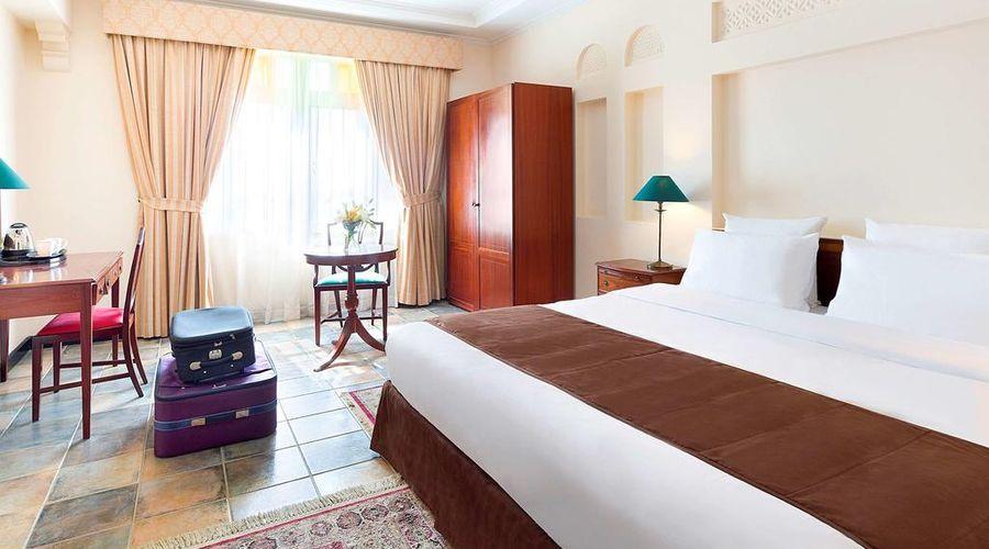 Novotel Bahrain Al Dana Resort-35 of 39 photos