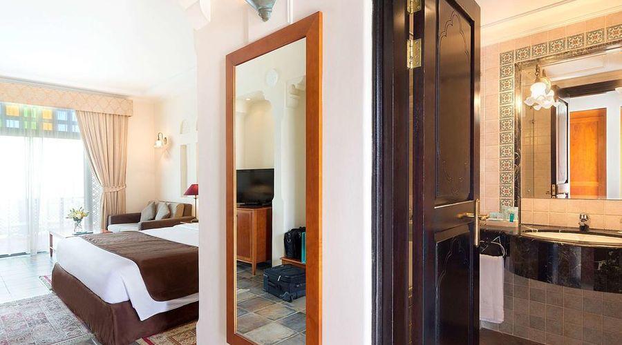 Novotel Bahrain Al Dana Resort-38 of 39 photos