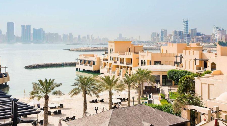 Novotel Bahrain Al Dana Resort-42 of 39 photos