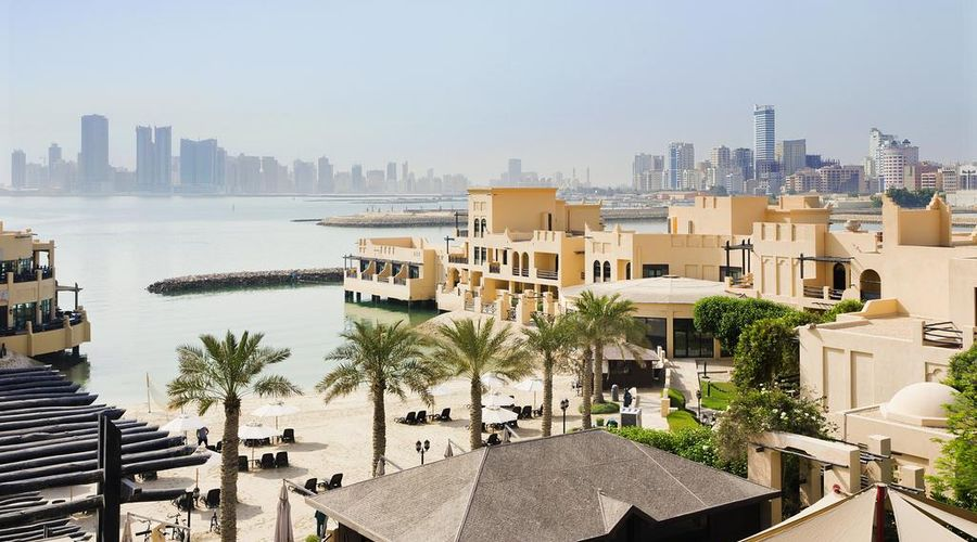 Novotel Bahrain Al Dana Resort-4 of 39 photos
