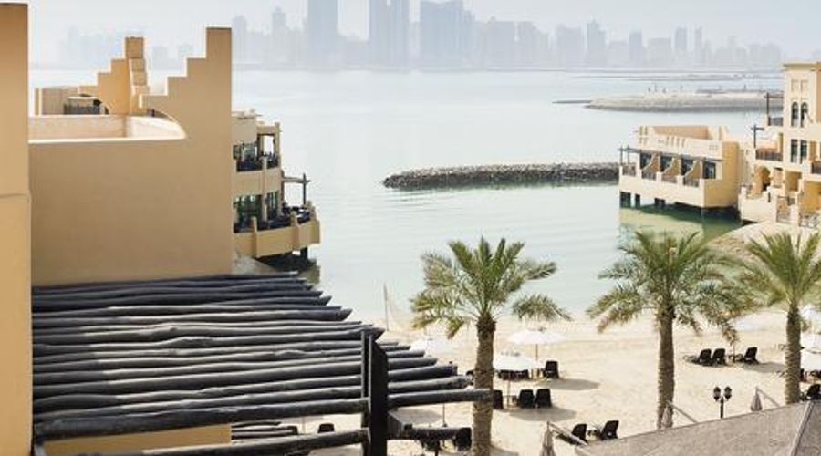 Novotel Bahrain Al Dana Resort-5 of 39 photos