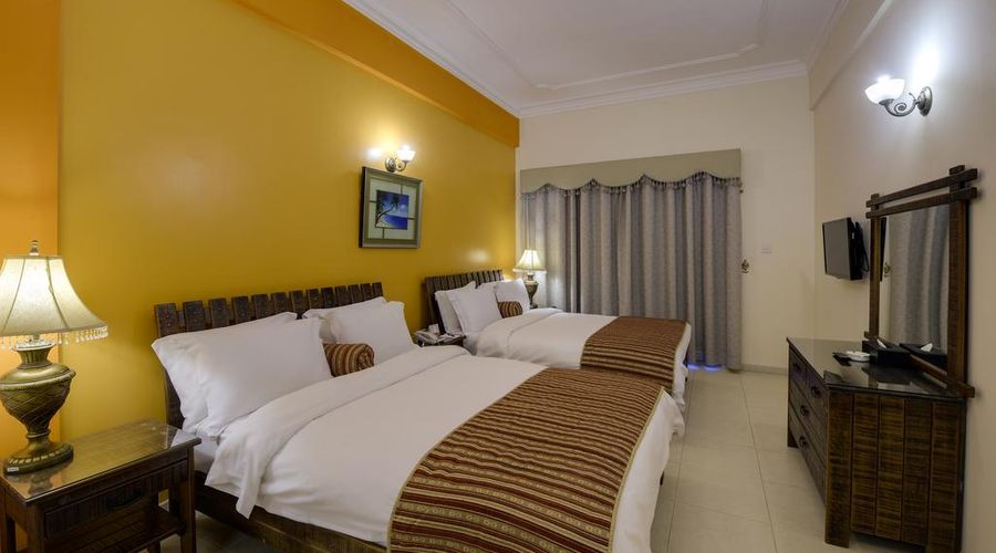 فندق قصر رامي-9 من 24 الصور