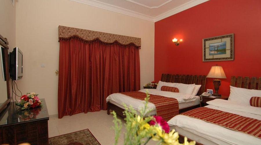 فندق قصر رامي-15 من 24 الصور