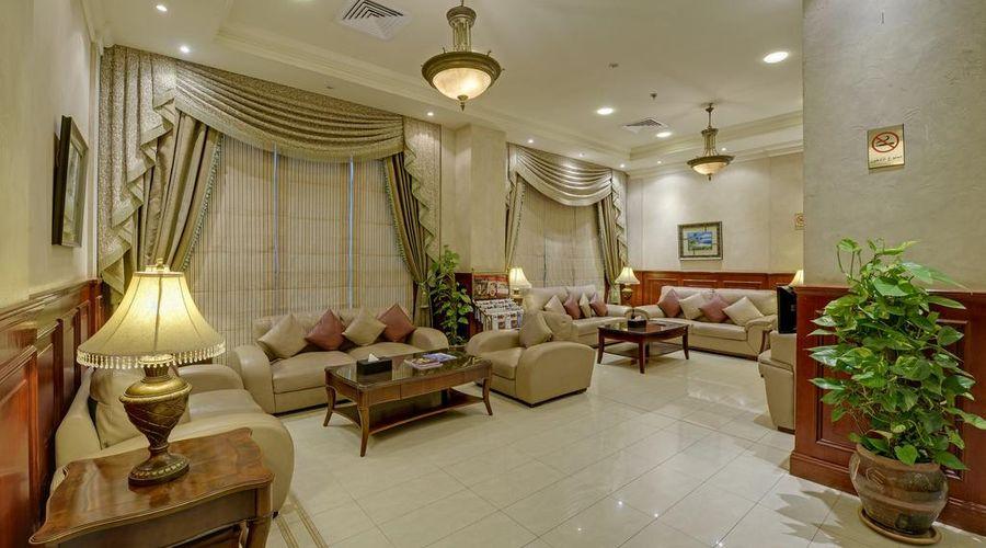 فندق قصر رامي-16 من 24 الصور