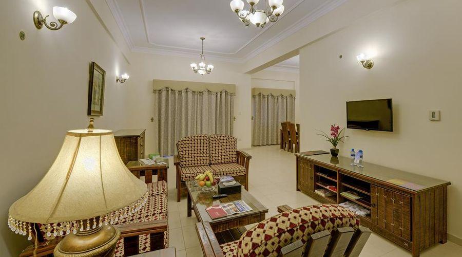 فندق قصر رامي-7 من 24 الصور