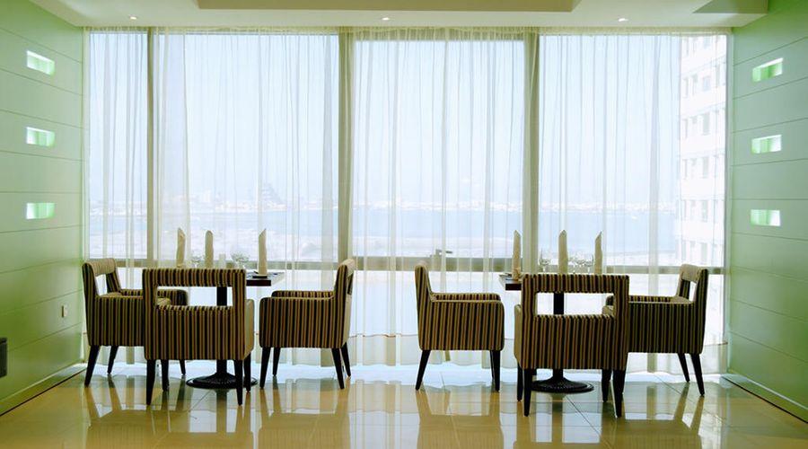 فندق ديفا-9 من 35 الصور