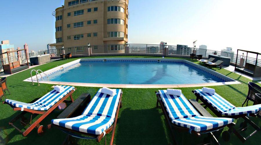 فندق ديفا-13 من 35 الصور