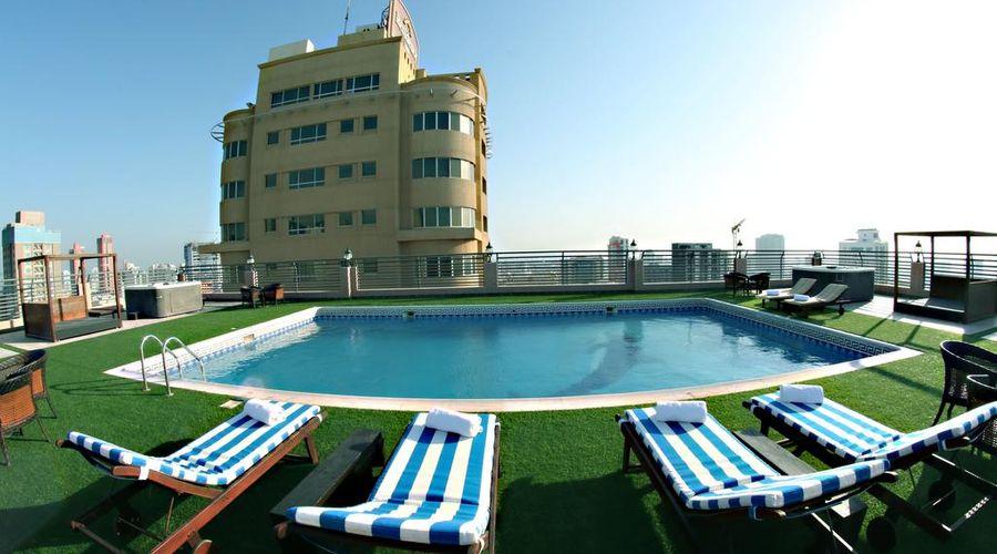 فندق ديفا-15 من 35 الصور