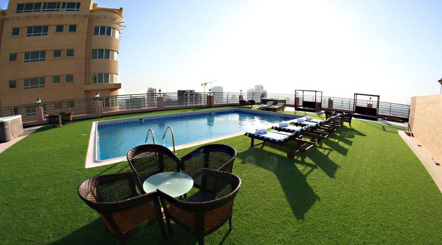 فندق ديفا-16 من 35 الصور