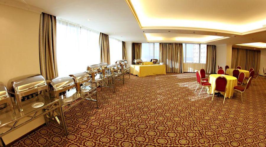 فندق ديفا-17 من 35 الصور