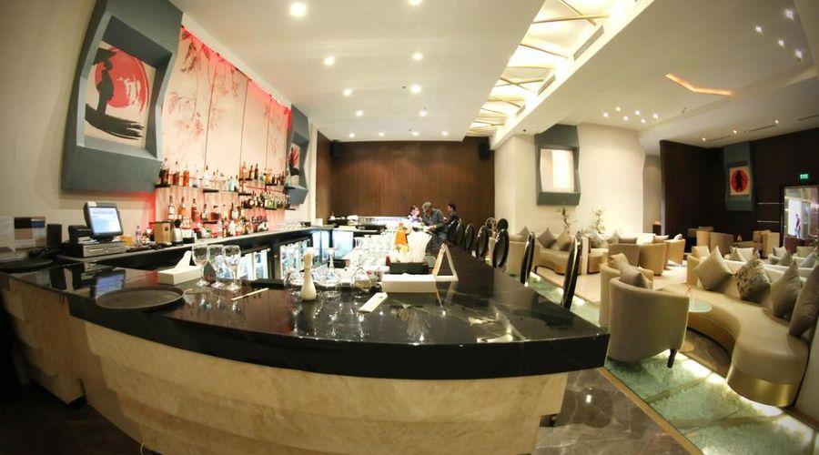 فندق ديفا-22 من 35 الصور