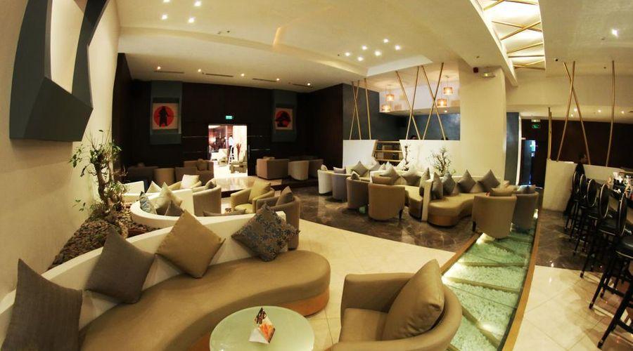 فندق ديفا-23 من 35 الصور
