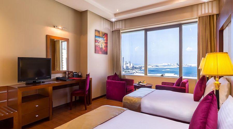 فندق ديفا-30 من 35 الصور