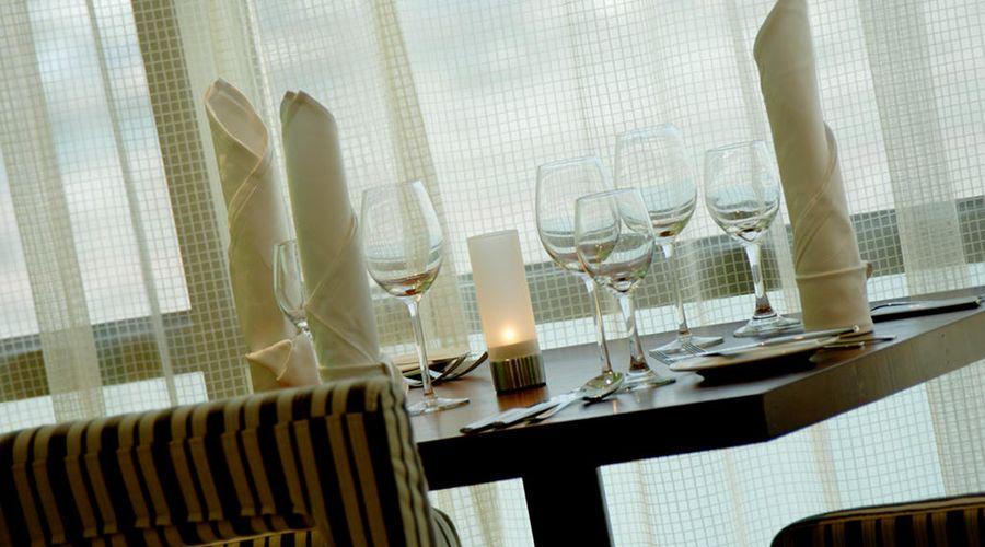 فندق ديفا-6 من 35 الصور