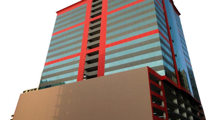 فندق ديفا-1 من 35 الصور