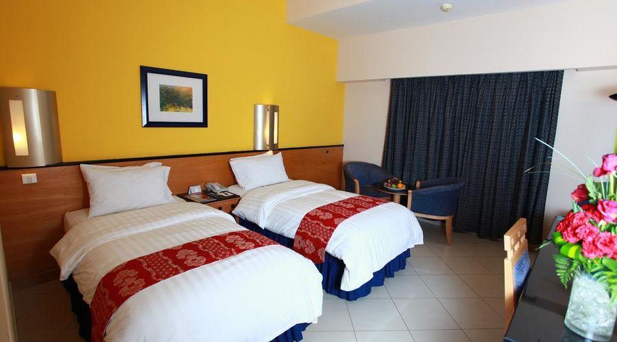 فندق بيسان الدولي البحرين-5 من 26 الصور