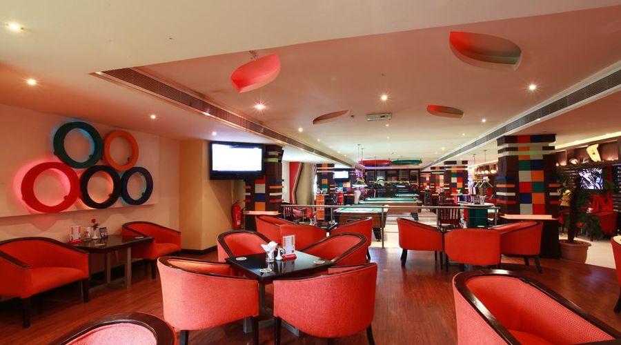 فندق بيسان الدولي البحرين-8 من 26 الصور