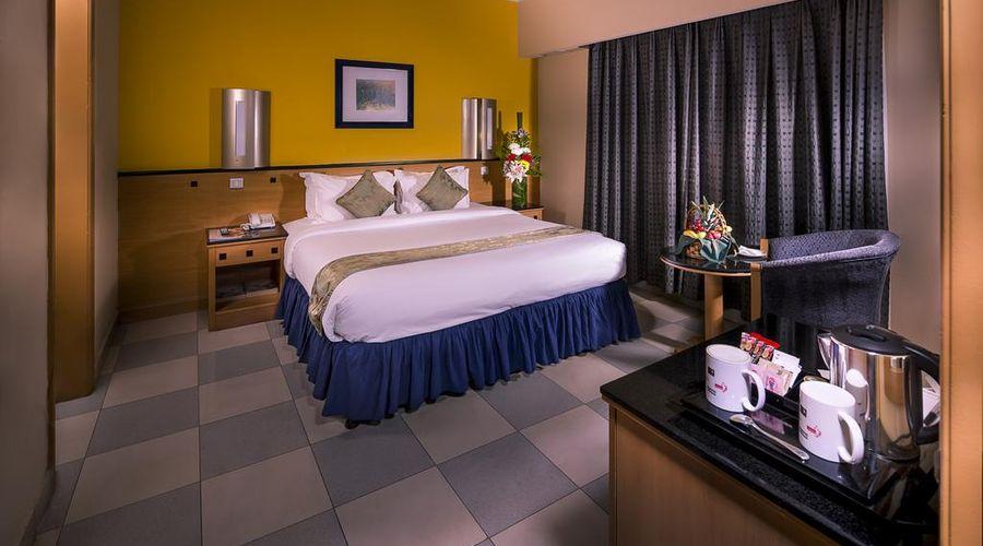 فندق بيسان الدولي البحرين-7 من 26 الصور
