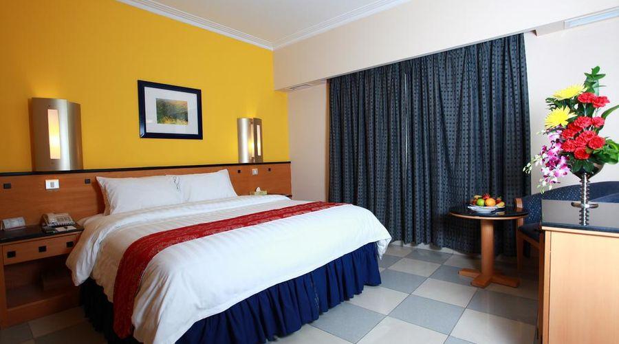 فندق بيسان الدولي البحرين-2 من 26 الصور