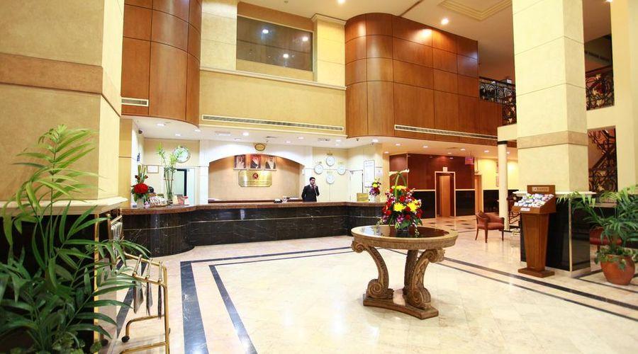 فندق بيسان الدولي البحرين-3 من 26 الصور