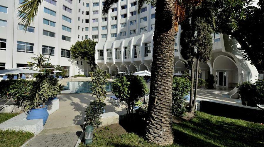 Kenzi Solazur Hotel-2 of 43 photos